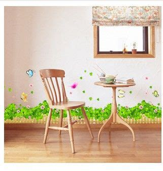 cheap wall stickers for best 25 cheap wall stickers ideas on cottage