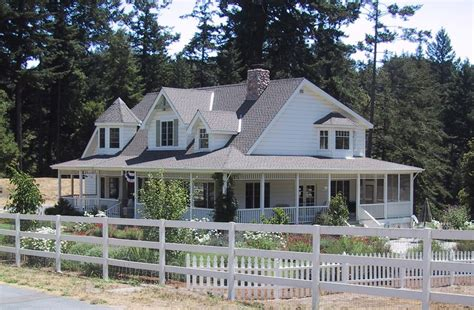 ranch house plans with porch best ranch house plans with wrap around porch ranch