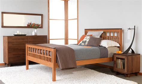 america bedroom furniture solid wood bedroom furniture set modern american