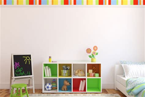 child room 5 things you need to organize your child s room