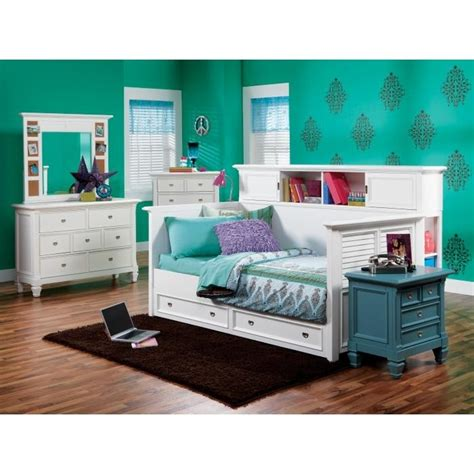 daybed with trundle bedding sets daybed bedding sets daybed with storage trundle for