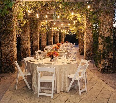 wedding at botanical garden 25 best ideas about botanical gardens wedding on