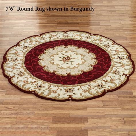 6 foot rugs area rugs 6 ehsani rugs