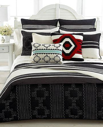 47 best images about ralph bedding on 47 best images about ralph home on