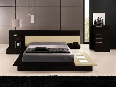 modern bedroom furnitures style bedroom for furniture desktop backgrounds for