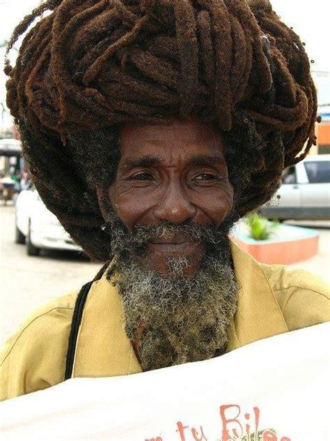 Rastafari Dreadlocks Rastafari