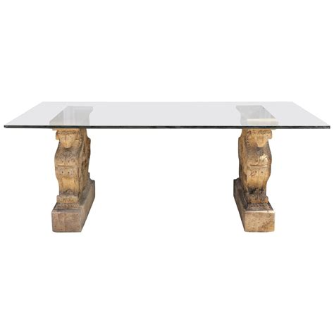 glass top pedestal dining room tables glass top pedestal dining room tables lodia i white