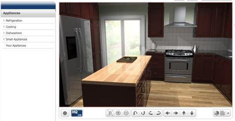 kitchen design software lowes lowes kitchen design software kitchen furniture interior