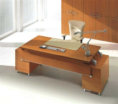 modern style desk how to choose an executive desk for your office