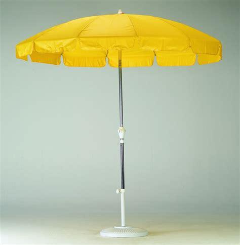 best quality patio umbrella best quality patio umbrella best quality patio umbrella
