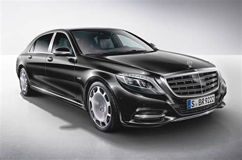 Mercedes Maybach Price by 2016 Mercedes Maybach S600 Price Review Release Date