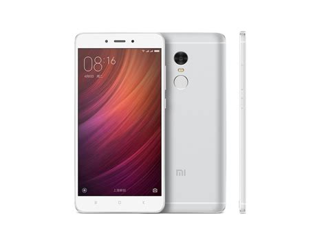 xiaomi redmi note 4 xiaomi redmi note 4 notebookcheck net external reviews