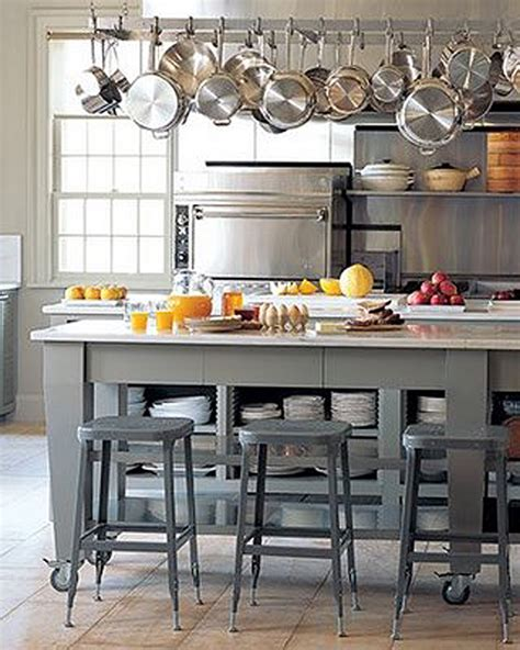 tour martha stewart s home cantitoe corners in bedford new york