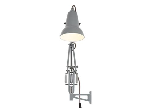 buy the anglepoise original 1227 mini wall mounted light at nest co uk