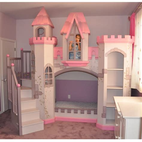 castle bunk beds for baby furniture bedding anatolian castle bunk bed