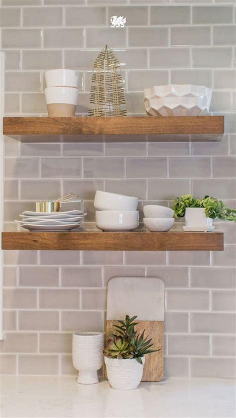 glass subway tile backsplash kitchen best 25 gray subway tile backsplash ideas on