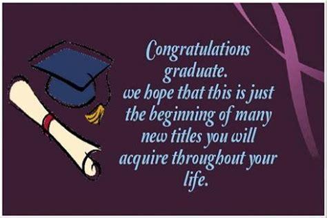 graduation rubber sts graduation wishes for 28 images graduation messages