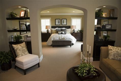 master bedroom decorating ideas pictures master bedroom decorating ideas incorporating function