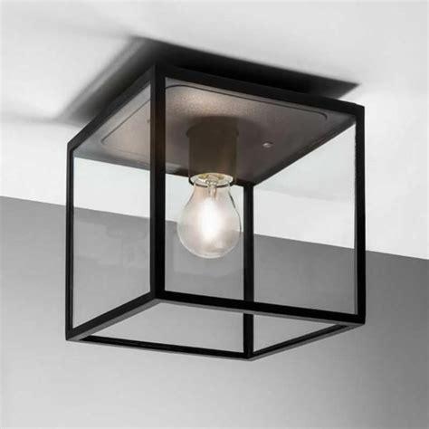 ceiling porch light 7389 astro box astro outdoor lighting outdoor ceiling