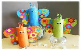 home arts and crafts projects arts and crafts for at home that is easy craftshady