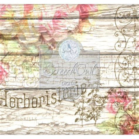 decoupage craft supplies best decoupage supplies products on wanelo