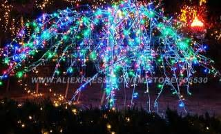 twinkle lights in bulk decoration twinkle light led battery string