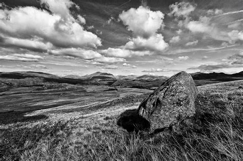 black and white black and white landscape photography tips photophique
