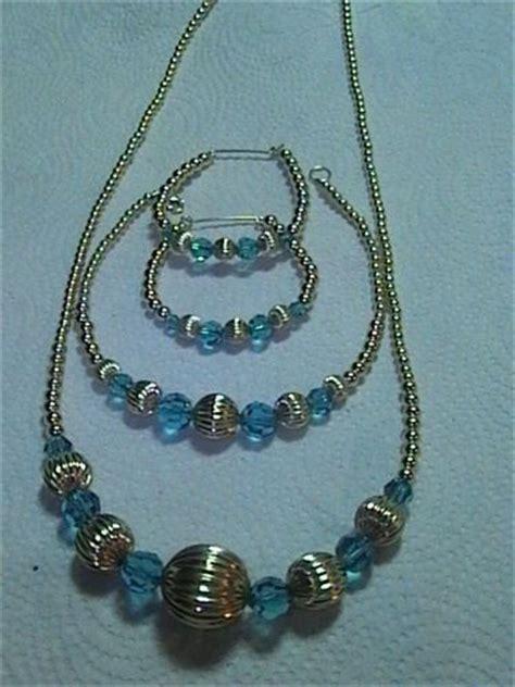 handmade beaded jewelry sale handmade beaded jewelry in richmond va takia s handmade