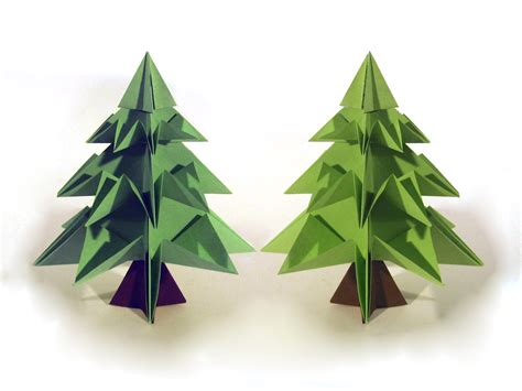 origami tree origami tree origami how to make an origami