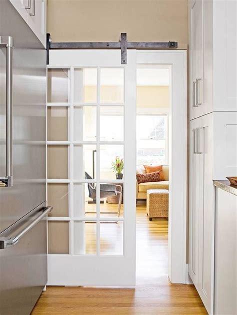 puertas correderas de cristal para cocinas precios puertas correderas de cristal para cocinas precios y fotos