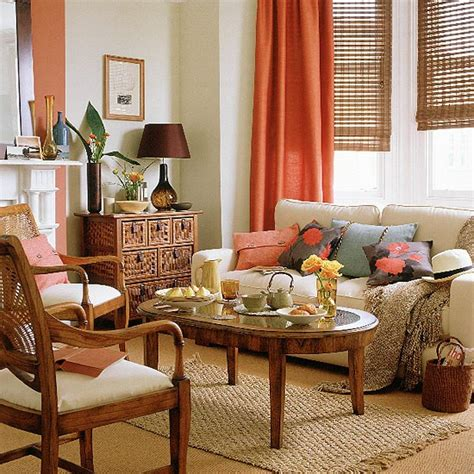 warm neutral paint colors for living room uk neutral living room with sofa wooden furniture and