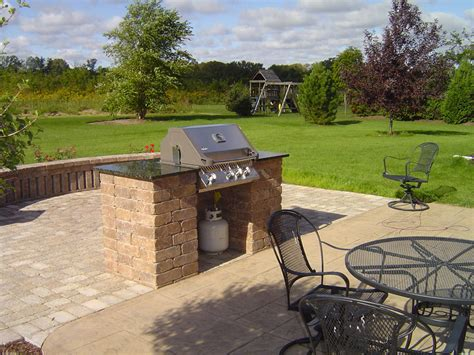 outdoor living outdoor living spaces gallery zillges spa landscape
