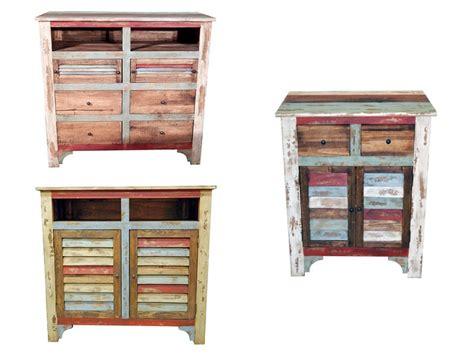 louvered bedroom furniture dallas designer furniture multicolor louvered rustic