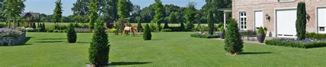 garten und landschaftsbau quakenbrück klemens busse gartenbau landschaftsbau galabau