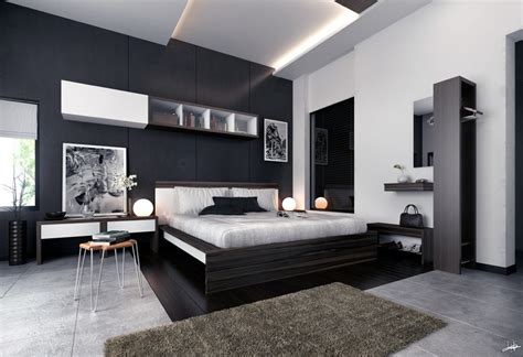 brown and white bedroom furniture white black brown modern bedroom furniture interior