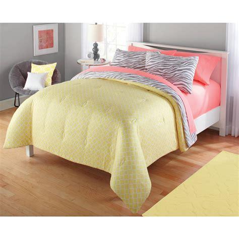 bed comforter sets walmart bedroom comforters at walmart comforter sets