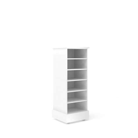 white bathroom shelves white wooden bathroom shelves 3d model cgtrader