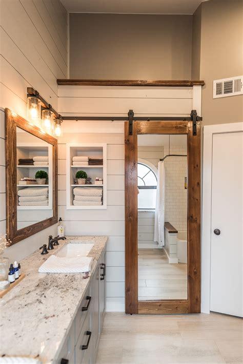 barn door ideas for bathroom 27 awesome sliding barn door ideas for the home homelovr
