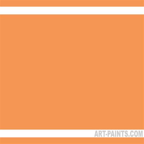 paint colors orange orange colours acrylic paints 030 orange paint orange