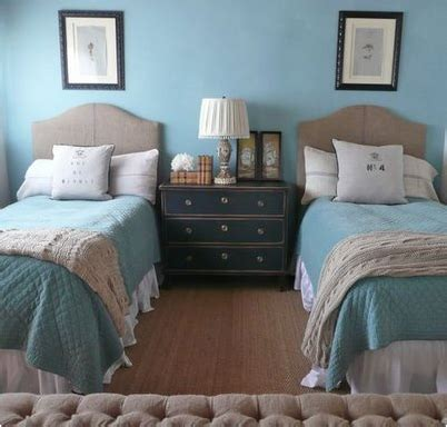 bedroom ideas for two beds key interiors by shinay decorating room with two
