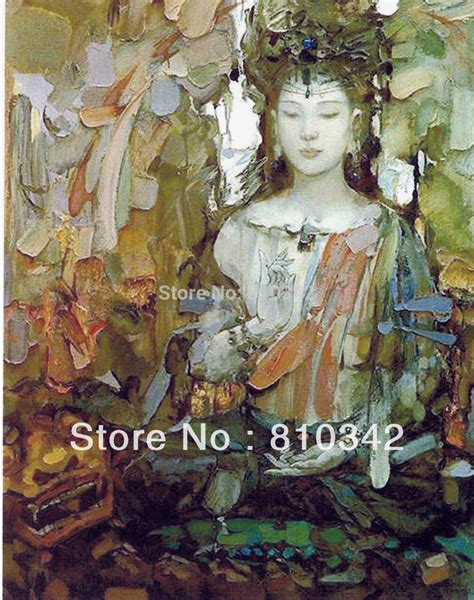 whole painting aliexpress buy buddha painting reproduction