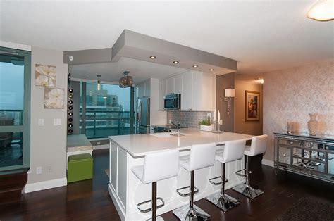 kitchen design vancouver 100 kitchen design vancouver kitchen designers