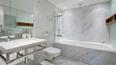 white marble bathroom ideas carrara marble bathroom white carrara marble bathroom