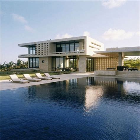 luxurious house plans 19 futuristic house plans that are actually mind blowing