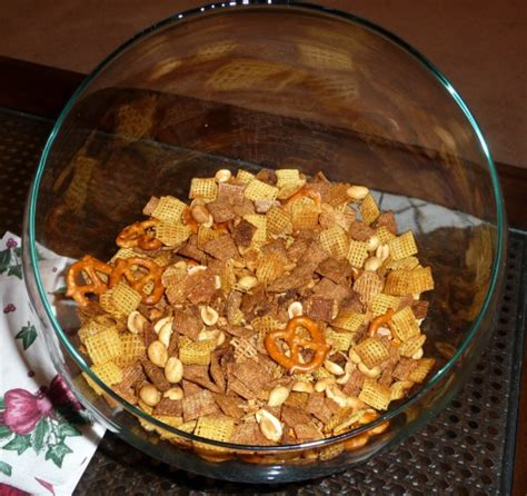 scrabble recipe mix scrabble recipe may be but we still need
