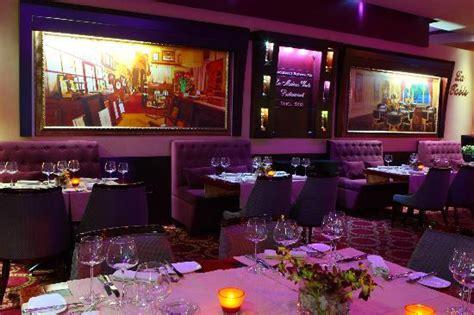 la maison verte amman restaurant reviews phone number photos tripadvisor