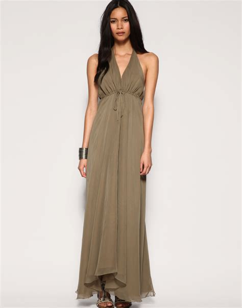 dresses cheap maxi dresses 2011 maxi dresses maxi dresses for weddings