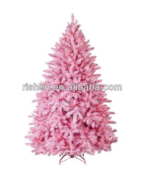 14 foot tree pre lit 14 foot pre lit tree 28 images 6 pre lit artificial