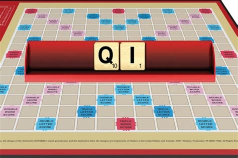scrabble word qi phoney secrets of the scrabble masters merriam webster