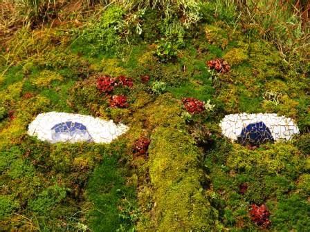 Der Garten Des Riesen by Garten Und Landschaftsarchitektur 176 176 176 Dipl Ing Helga